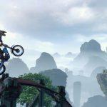 2 106 150x150 - دانلود بازی Trials Rising برای PC