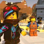 2 107 150x150 - دانلود بازی The LEGO Movie 2 Videogame برای PC