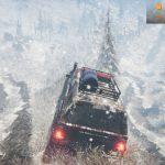 2 108 150x150 - دانلود بازی Ultra Off-Road Simulator 2019 Alaska برای PC