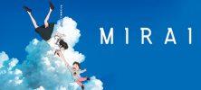 2 15 222x100 - دانلود انیمیشن Mirai 2018 با دوبله فارسی