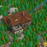 2 16 150x150 - دانلود بازی Parkitect برای PC