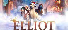 2 18 222x100 - دانلود انیمیشن Elliot the Littlest Reindeer 2018 با زیرنویس فارسی