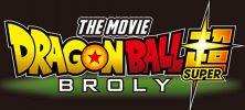 2 222x100 - دانلود انیمیشن Dragon Ball Super: Broly 2018 با زیرنویس فارسی