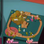 2 26 150x150 - دانلود بازی BOMBFEST برای PC