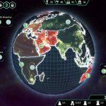 2 28 150x150 - دانلود بازی Spinnortality برای PC