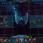 2 29 150x150 - دانلود بازی Star Traders Frontiers برای PC