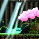 2 41 150x150 - دانلود بازی Ikao The lost souls برای PC