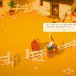 2 42 150x150 - دانلود بازی The Stillness of the Wind برای PC