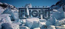 2 49 222x100 - دانلود مستند The Art of Flight 2011 با دوبله فارسی