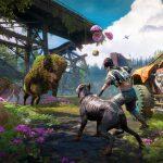 2 53 150x150 - دانلود بازی Far Cry New Dawn برای PC