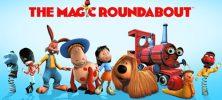 2 56 222x100 - دانلود انیمیشن چرخ و فلک جادویی Sprung! The Magic Roundabout 2005 با دوبله فارسی