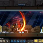 2 64 150x150 - دانلود بازی Hazardous Space برای PC