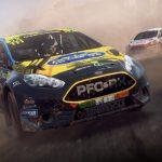 2 73 150x150 - دانلود بازی DiRT Rally 2.0 برای PC