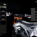 دانلود بازی Monster Energy Supercross 2 برای PC بازی بازی کامپیوتر شبیه سازی مسابقه ای ورزشی