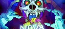 2 77 222x100 - دانلود انیمیشن Nova Seed 2016