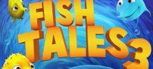 2 79 222x100 - دانلود انیمیشن Fishtales 2018