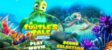 2 80 222x100 - دانلود انیمیشن A Turtles Tale: Sammys Adventures 2010 با دوبله فارسی