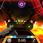 2 84 150x150 - دانلود بازی Supralympic Runners برای PC