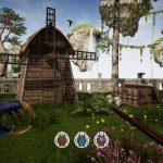 2 85 150x150 - دانلود بازی Wand Wars: Rise برای PC
