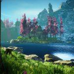 2 86 150x150 - دانلود بازی Eastshade برای PC