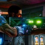 2 89 150x150 - دانلود بازی Crackdown 3 برای PC