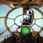 دانلود بازی Harvester of Dreams برای PC بازی بازی کامپیوتر ماجرایی