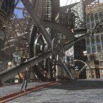 2 94 150x150 - دانلود بازی Resonance of Fate End Of Eternity برای PC