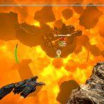 دانلود بازی Arc Savior برای PC استراتژیک بازی بازی کامپیوتر شبیه سازی