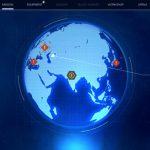 دانلود بازی Robothorium برای PC استراتژیک بازی بازی کامپیوتر نقش آفرینی