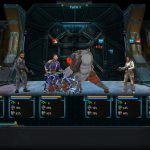 دانلود بازی Star Traders Frontiers برای PC بازی بازی کامپیوتر نقش آفرینی