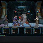3 23 150x150 - دانلود بازی Star Traders Frontiers برای PC