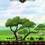 3 34 150x150 - دانلود بازی Ikao The lost souls برای PC