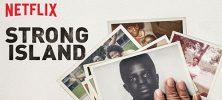 3 36 222x100 - دانلود مستند جزیره مستحکم Strong Island 2017 با دوبله فارسی