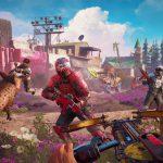 3 39 150x150 - دانلود بازی Far Cry New Dawn برای PC