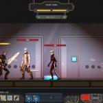 3 46 150x150 - دانلود بازی Hazardous Space برای PC