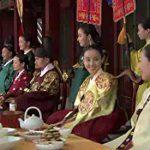 3 53 150x150 - دانلود سریال Yi San ایسان با دوبله فارسی