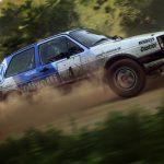 3 55 150x150 - دانلود بازی DiRT Rally 2.0 برای PC