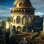 3 64 150x150 - دانلود بازی Eastshade برای PC
