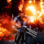 3 67 150x150 - دانلود بازی Crackdown 3 برای PC