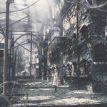 3 69 150x150 - دانلود بازی Resonance of Fate End Of Eternity برای PC