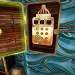 3 8 150x150 - دانلود بازی Harvester of Dreams برای PC