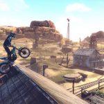 3 83 150x150 - دانلود بازی Trials Rising برای PC