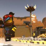 3 84 150x150 - دانلود بازی The LEGO Movie 2 Videogame برای PC