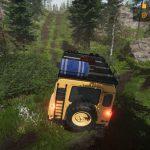دانلود بازی Ultra Off-Road Simulator 2019 Alaska برای PC اکشن بازی بازی کامپیوتر شبیه سازی مسابقه ای ورزشی