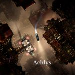 4 17 150x150 - دانلود بازی Sunless Skies برای PC