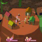 4 19 150x150 - دانلود بازی BOMBFEST برای PC