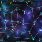 4 22 150x150 - دانلود بازی Star Traders Frontiers برای PC