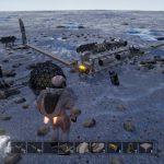 دانلود بازی Farlight Explorers برای PC استراتژیک بازی بازی کامپیوتر شبیه سازی