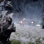 دانلود بازی Volcan Defend the Tower برای PC استراتژیک اکشن بازی بازی کامپیوتر ماجرایی