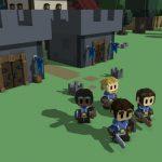 دانلود بازی Stonehearth برای PC استراتژیک بازی بازی کامپیوتر شبیه سازی